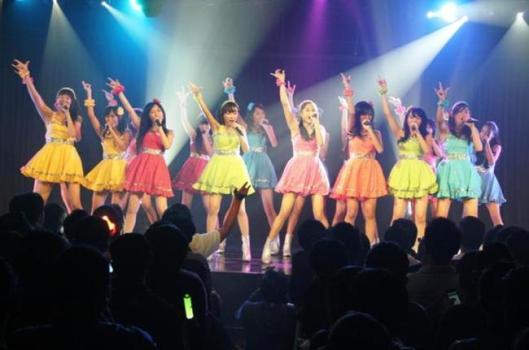Boku-No-Taiyou-Setlist-JKT48-Trainee-yang-Penuh-Kejutan_haibaru650x431