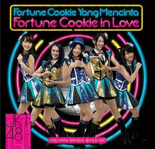 JKT48---Fortune-Cookie-Yang-Mencinta
