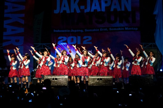 JKT48_Jak-Japan_Matsuri_Aitakatta