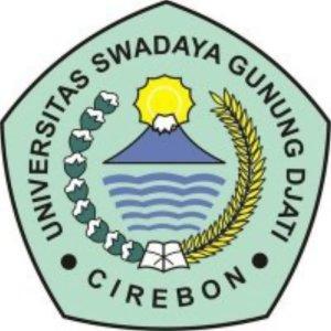Logo_Unswagati