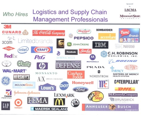 supply chain management of pepsi Training retail research shopper research supply chain workshop and free learning events category management and shopper customer and supplier management supply.