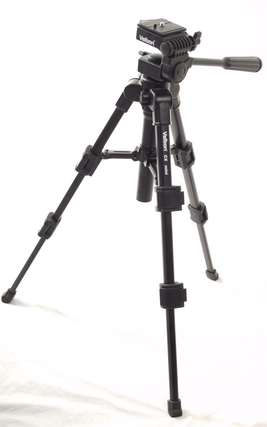 highres-Tripod-fully-extended_1345736353