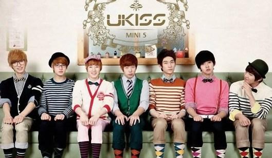 u-kiss-back5