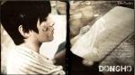 U-Kiss Break Time Photobook12