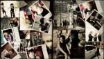 U-Kiss Break Time Photobook15
