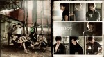 U-Kiss Break Time Photobook16