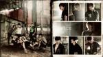 U-Kiss Break Time Photobook16