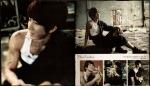 U-Kiss Break Time Photobook18