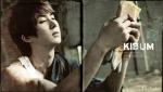 U-Kiss Break Time Photobook19