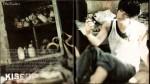 U-Kiss Break Time Photobook3