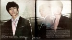 U-Kiss Break Time Photobook4