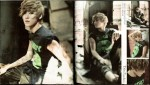 U-Kiss Break Time Photobook5