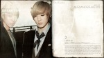 U-Kiss Break Time Photobook7