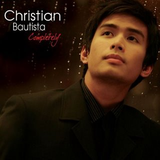 Christian_Bautista_-_Completely