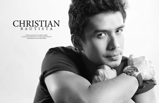 lr-christian-bautista2