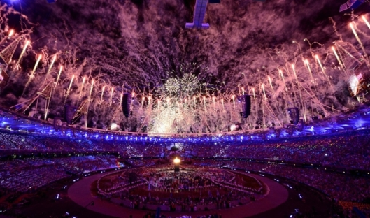 fifa-world-cup-2014-opening-ceremony