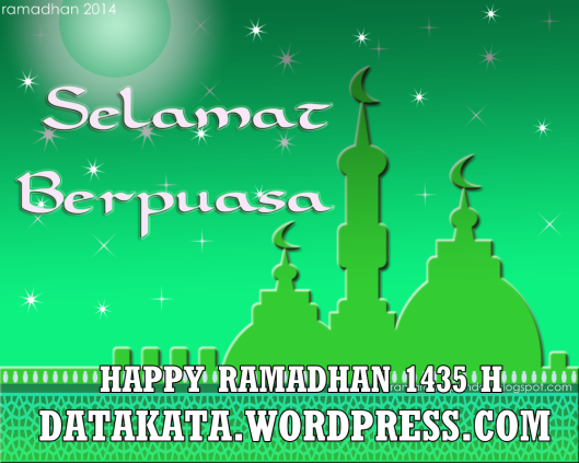 selamat berpuasa_ramadhan_2014 (2)