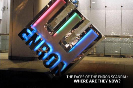 45497163-CNBC-Faces-of-enron-scandal-cover.600x400
