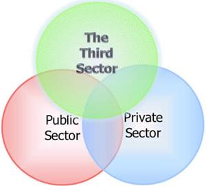 Pelajaran-dari-Sektor-Publik-dan-Swasta