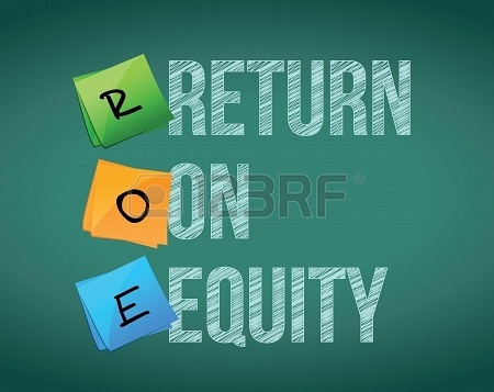 18487124-financial-return-on-equity-written-illustration-design-on-a-blackboard (1)