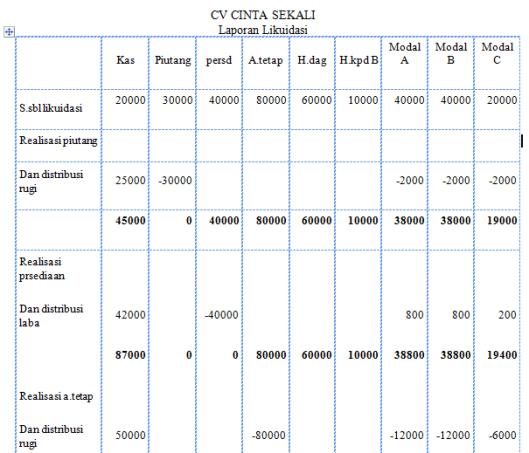 capture-20141115-082311-crop