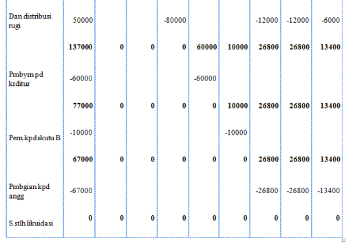 capture-20141115-082338-crop