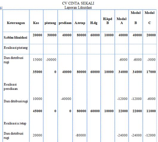 capture-20141115-082841-crop