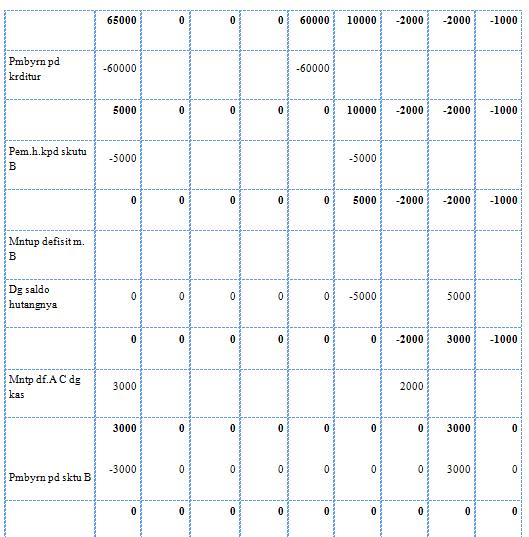 capture-20141115-082927-crop