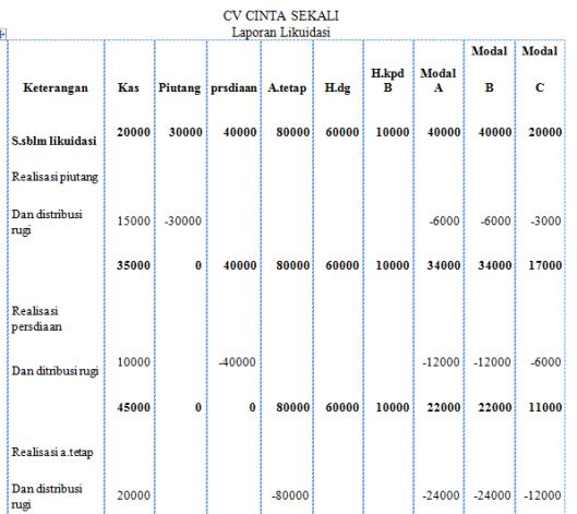 capture-20141115-083235-crop