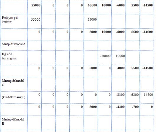 capture-20141115-083959-crop