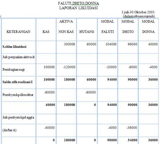 capture-20141115-084510-crop