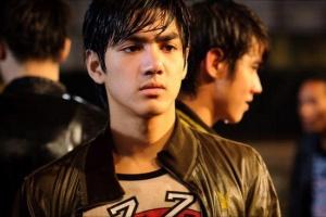 foto-natcha-jantapan-aktor-ganteng-thailand