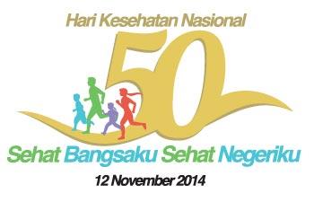hari-kesehatan-nasional-2014