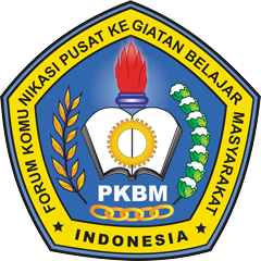 Logo_FK_PKBM_Indonesia_-_kecil.17550851_std