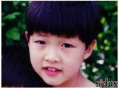 20091007_Whos_The_Cute_Little_Kid_fullstory