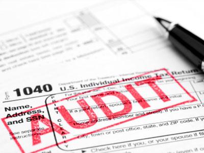 Auditing Dan Sistem Informasi My World