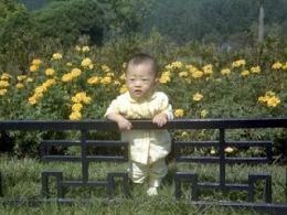 baby_wooyoung-woohi_hehe-1