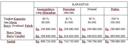 capture-20141226-073806-crop