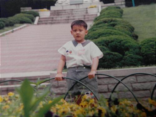 chunji1