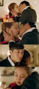 ciuman-paling-manis-sepanjang-drama-korea-2013-01