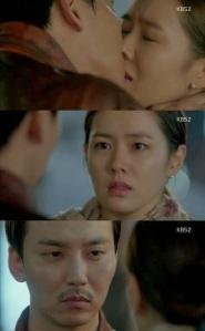 ciuman-paling-manis-sepanjang-drama-korea-2013-02