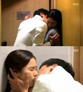 ciuman-paling-manis-sepanjang-drama-korea-2013-04