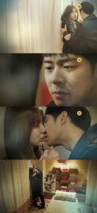 ciuman-paling-manis-sepanjang-drama-korea-2013-05