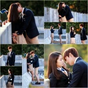 ciuman-paling-manis-sepanjang-drama-korea-2013-07