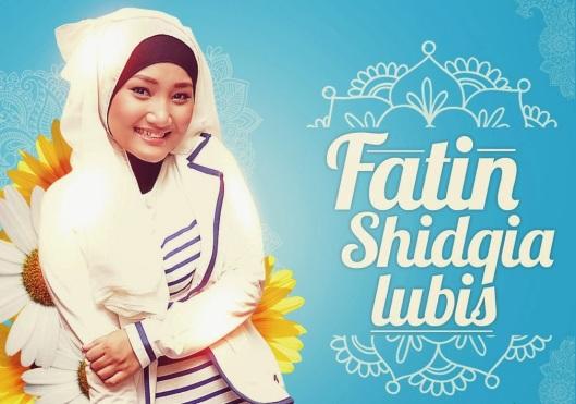 fatin-shidqia-lubis-6240