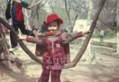 foto-masa-kecil-1VICTORIA