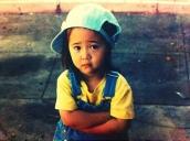 foto-masa-kecil-3KRYSTAL