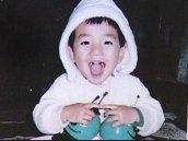 foto-masa-kecil-leeteuk-super-junior-di-twitter