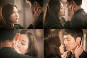 im-soo-hyang-and-kim-hyun-joong-kissing-scene2