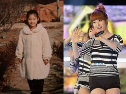 jihyun4